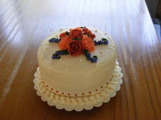 hollon cake 003